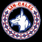 Logo Lin Calel